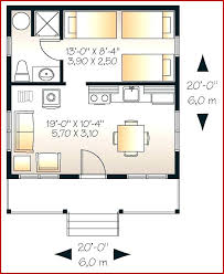 small house plans under 400 sq ft fresh figure of small house plans under sq ft
