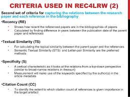 sample law essay kolbi