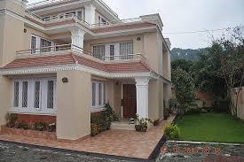Rental Listings | NEPAL.RENTLINE.CO