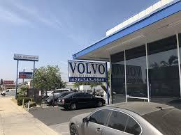 sos automotive 41 reviews auto repair 681 e san bernardino rd covina ca phone number yelp