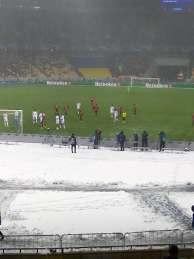 File:FC Shakhtar Donetsk vs Olympique Lyonnais 12-12-2018 (4).jpg -  Wikipedia
