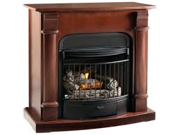 ventless propane heater fireplace inserts reviews with er