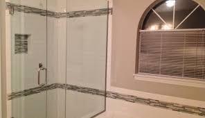towel rack hook shower hooksrollerrunners bronze sliders rubbed oil door robe parts glass curvetemp hooks plastic