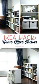 kitchen office organization ideas. Office Organizing Ideas. Ideas For Office. Marvelous Hack Home Shelves Tips Room Kitchen Organization I