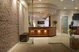 doctor office interior design. Medical Office Interior Design Lastest Pediatric Waiting Room Best House · « Doctor G