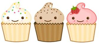 animated birthday cupcakes. Modren Cupcakes Images Of Animated Cupcakes  Google Search  Crafts Clipart Library With Animated Birthday Cupcakes H