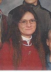 Beverly Jean Cooper Hect (1970-2013) - Find A Grave Memorial