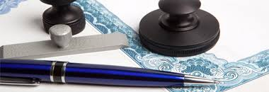 Image result for Right Print And Mail Service Company