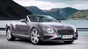 2018 bentley gt speed. simple 2018 intended 2018 bentley gt speed 8