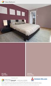 sexy bedroom colors. Perfect Sexy Sexybedroomcolor For Sexy Bedroom Colors S