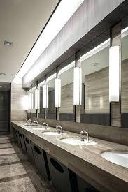 office washroom design. Design Public Office Washroom Charming Layout Suggestion Ideas Toilet