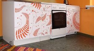 Muebles De Cocina De Madera Paso A Paso  Azarakcom U003e Ideas Decorar Muebles De Cocina