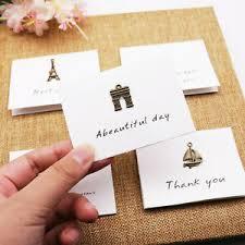 Elegant Invitation Cards Details About 10 200pcs Elegant Invitation Cards Greetings Funny Card Siimple Greeting Cards