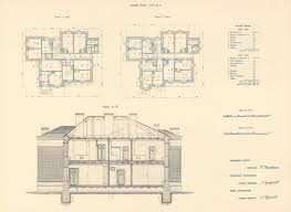 3d house plans sketchup awesome google sketchup floor plans free house plan design unique