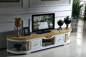 living room organization furniture. Cube Tv Stand With Storage White Wooden Drawer Marble Top Made In China Living Room Organization Furniture
