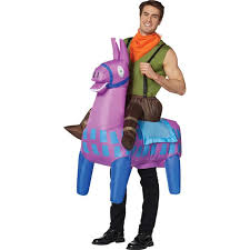 Schedule is flexible and employers are fair. Giddy Up Costume Fortnite Walmart Com Walmart Com