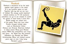 Виды спорта на английском языке Онлайн бесплатно без регистрации Виды спорта по английски с транскрипцией
