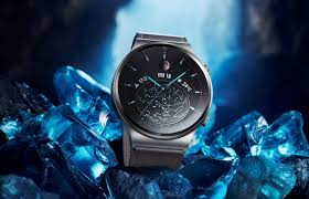 Huawei Watch GT 2 Pro tanıtıldı: İşte özellikleri - Teknoloji Haberleri