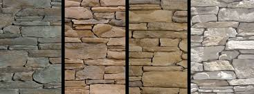 stone wall cladding paving experts ballymena n ireland uk stone wall cladding stone paving interior exterior