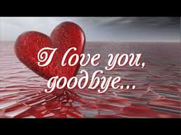 free goodbye ecards i love you goodbye juris lyrics free i love you ecards