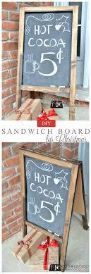 25+ unique Chalk board diy ideas on Pinterest | Chalk board ...
