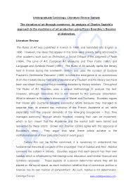 philosophy of nursing essay co philosophy of nursing essay