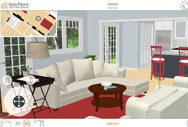 apps for serious interior design