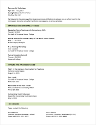 Examples Of Resumes Cv Layout 2014 Maker Reviews Throughout 79
