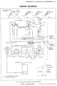 don's repair service tractors farm equipment, mobile ac repair Listed Central Cooling Air Conditioner Wiring Diagram central air wiring schematic,air free download printable wiring central air wiring diagrams bazooka sub wiring diagram taco 3 air conditioning Wiring a Central Air Unit