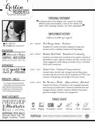 Free Resume Templates Word Template Mac Download Pertaining To