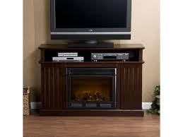 fixing an electric fireplace on custom quality