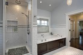 traditional master bathroom. White, Traditional Master Bathroom