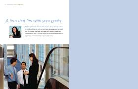 a perfect fit you and kpmg