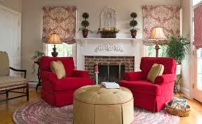 To Decorate Your Living Room How To Decorate Your Living Room