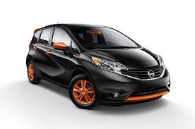 2018 nissan versa redesign. contemporary redesign 2018 nissan versa note 2016 nissan versa note gains quotcolor  studioquot personalization options inside redesign