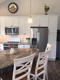 chesapeake kitchen design. Image May Contain: Indoor Chesapeake Kitchen Design