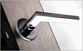 modern door handles. Bedroom Door Handles Beautiful Best Inspirational Modern Knobs Decor Ideas Pict
