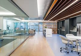 office backdrop. Due To The Small Footprint, Each Element Is Adaptable For Various Uses. Feature Wall Can Be Closed Create A Sleek Backdrop Formal Occasion Or Office O