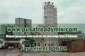 Sebagai salah satu kawasan yang pesat pembangunannya, perlu anda tahu kualitas dan harga material beton. Harga Beton Jayamix Bogor Per M3 Mei 2021 Pusat Readymix