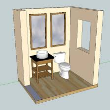 furniture design drawings. vanity stand unit furniture design drawings