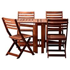 apartmentspersonable table and folding chairs outdoor ikea collapsible furniture online pes foxy folding chairs dining modern bedroomravishing office chairs nice furniture pes big