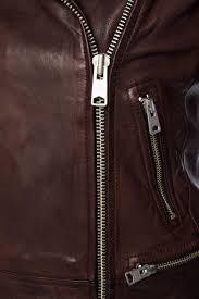 biker jacket od allsaints