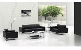 interesting office lobby furniture. Interesting Office Lobby Furniture. Modern Sofa Furniture For  Reception Area 1 B Jigsy