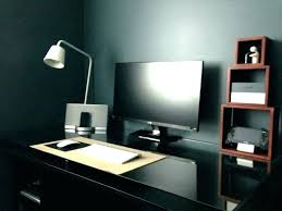 decorate your office desk. Best Work Desk Decor Ideas On Cubicle Decorate Your Office Cool Lovable Pinterest E