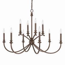 capital lighting fixture company pearson black iron eight light chandelier ideas for capital lighting fixture company