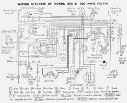 2009 Mazda 2 Wiring Diagram   Wiring Data furthermore 1995 Lincoln Town Car Wiring Diagram Window   Wiring Data together with  likewise The Porsche 944 Motronic DME besides Porsche Wiring Diagrams In Addition Coleman Mach Rv Air Conditioners moreover  furthermore Porsche Wiring Diagram Results   Wiring Diagram • additionally Factory Wiring Diagram 2000 New Beetle   Wiring Data further  moreover Wiring Diagram For Acura Rsx   Wiring Data moreover . on porsche wiring diagram wire data