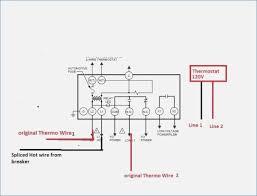taco cartridge circulator 007 f5 wiring diagram collection wiring taco cartridge circulator 007 f5 wiring diagram elegant taco 007 f5 wiring diagram 15