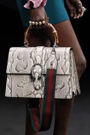 Best Prices On Designer Handbags Handtaschen Modische
