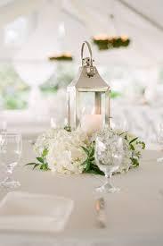 Charleston Wedding from Evan Laettner Photography + Tiger Lily Weddings. Lantern  Centerpiece ...