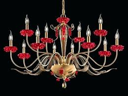 crystals chandelier parts spare uk crystal with home improvement adorable b 4 reeffd0 by agreeab
